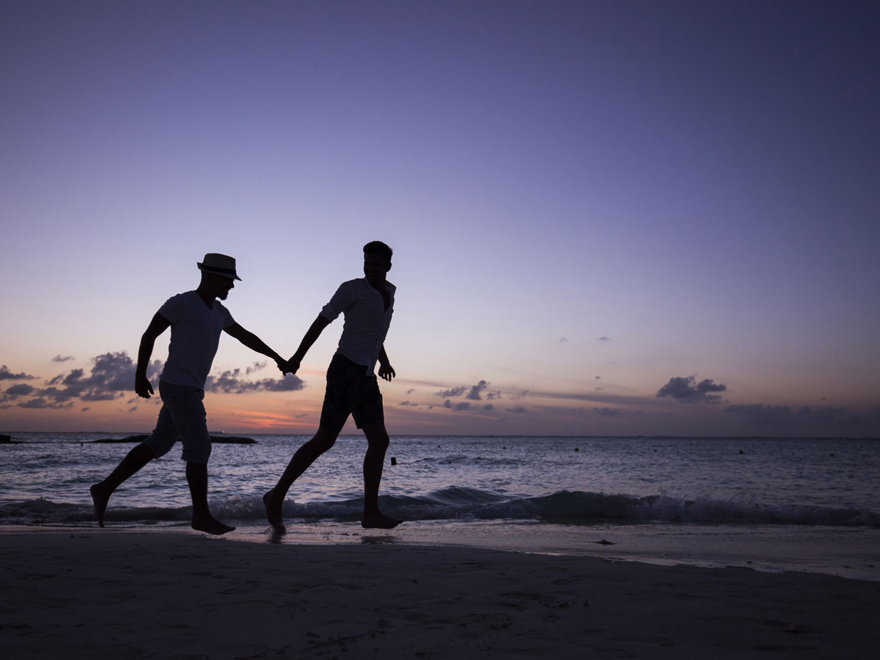 Married and gay: Stories of love's great battle with desire - Firstpost Specials