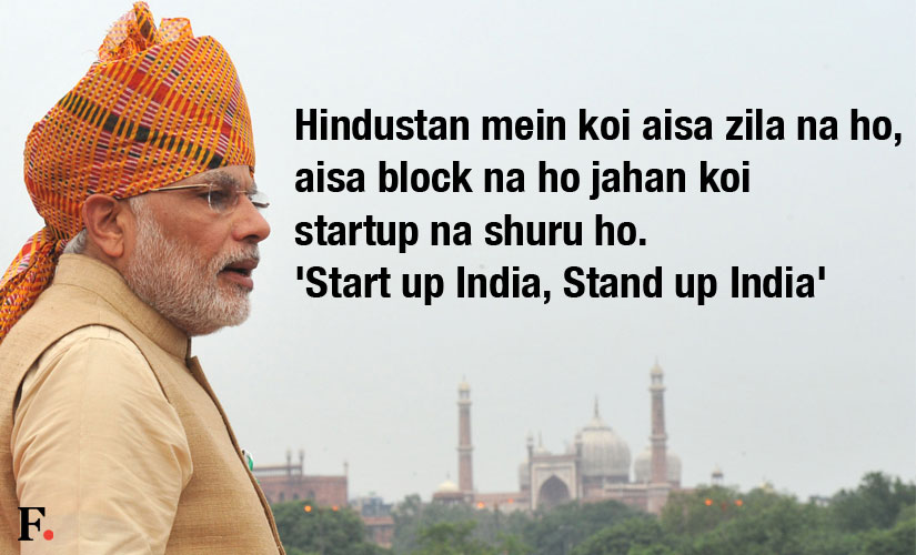 independence-day-Modi-Speech-2