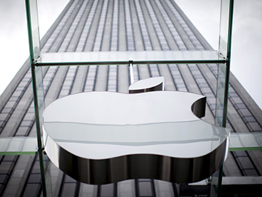 Apple-Logo_reuters