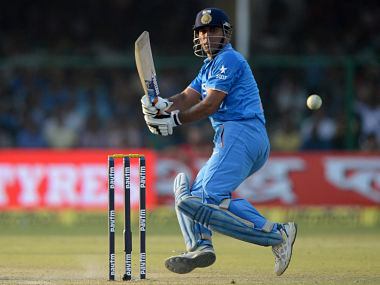 India vs South Africa 4th ODI as it happened: India clinch win despite de Villiers masterclass