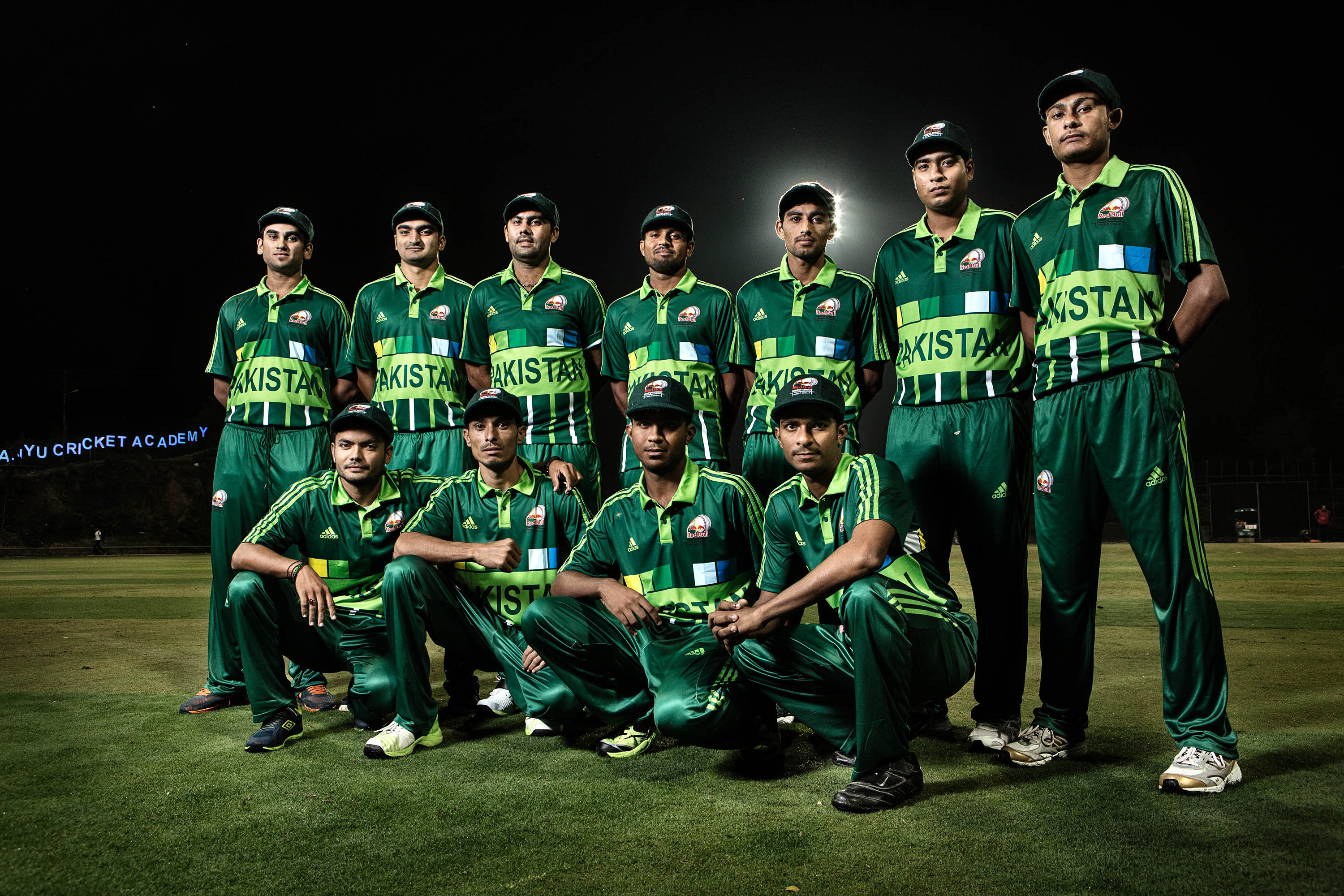 essay on indian cricket team A cricket match essay on  a cricket  pakistan india cricket match points: cricket is an interesting out door game  and the indian team took the field.
