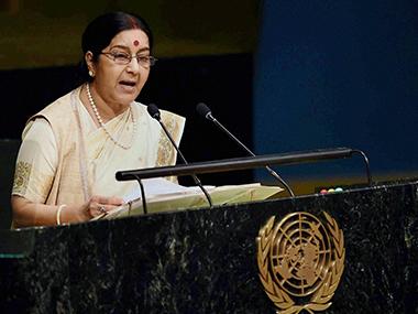 Yuva Sai Sagar | newstracker - Part 11
