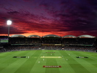 From Afghanistan's World Cup victory to Australia's Ashes nightmare: Relive 2015's best cricketing moments