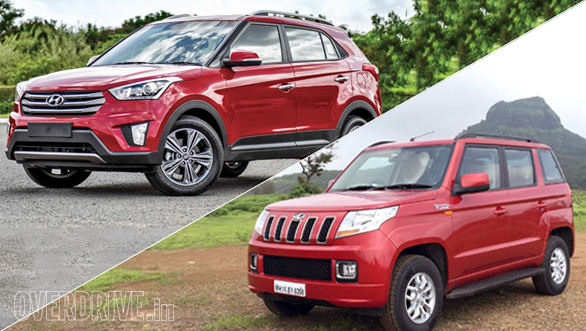 cnbc tv18 overdrive awards 2016 nominees for suv of the year. Black Bedroom Furniture Sets. Home Design Ideas