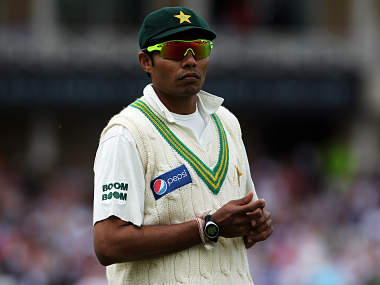 No intention of asking BCCI to take up my case with ICC, says Kaneria