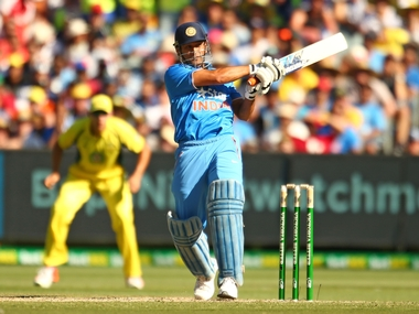 India vs Australia, 1st T20I as it happened: Bumrah finishes with 3 wickets, India win by 37 runs