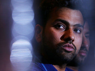 India in Australia: We need to learn how to take wickets in middle overs, says Rohit Sharma