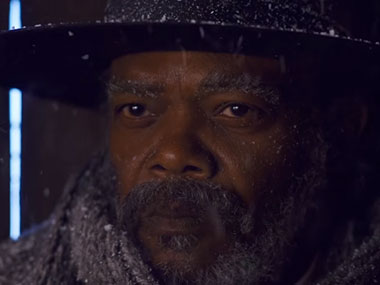 The-hateful-eight-3_youtube_380