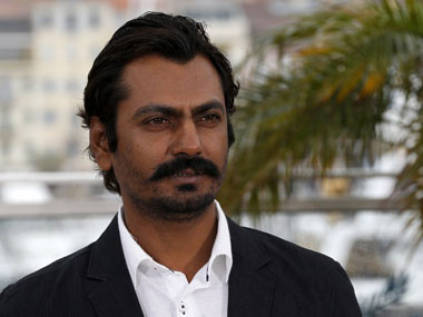 nawazuddin siddiqui dialogue in kick