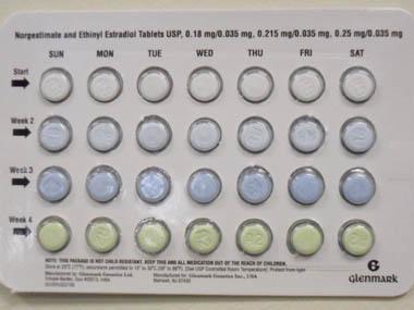 test boost pills