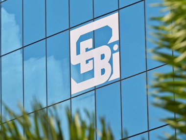 SEBI Act to be amended. ibnlive