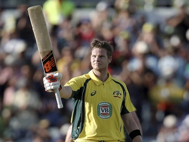 ICC World T20: Problems keep mounting as fans in Australia face TV blackout