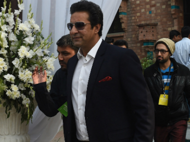 I won't appear for any interviews with Wasim Akram and Ramiz Raja for Pakistan coach's role, says Mohsin Hasan Khan