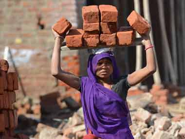 Woman-labourer-AFP