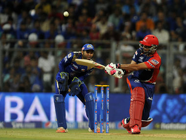 IPL auction as it happened: Negi costliest Indian player; Watson goes to RCB for INR 9.5 cr