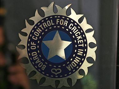 BCCI to waive off $41.97 million penalty imposed on West Indies Cricket Board