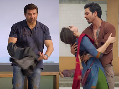 ghatal-returns-sanam-teri-kasam-380-screengrab