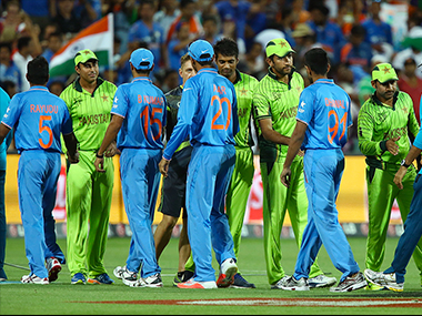 No pressure from ICC for WT20 participation in India, says PCB