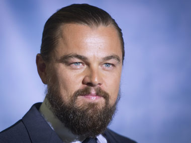 "Leonardo Di Caprio has been nominated for the ""Best Actor"" award six times in past. Reuters"