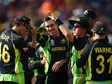 WT20, Australia vs Bangladesh as it happened: Despite late wobble, Aussies manage to get past finish line