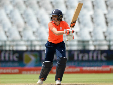IPL would be fantastic for our game: Women cricketers want more leagues after Big Bash and Super League