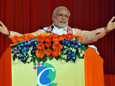 Modi-Assam_PIB_380