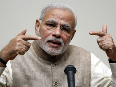 Ahead of election heat in 5 states, Modi talks  quotas again: 'No change in reservation policy for Dalits'