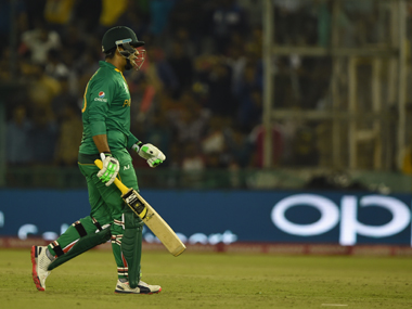 ICC World T20: If everyone is a victim in Pakistan cricket, who is responsible for the shambolic show?