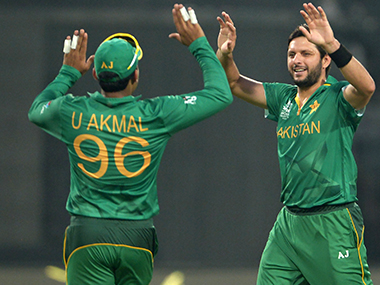ICC World T20, New Zealand vs Pakistan as it happened: Black Caps beat Pakistan by 22 runs to qualify for semis