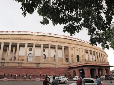 Parliament Live: Privacy not an absolute right, says Arun Jaitley on Aadhaar Bill in Rajya Sabha