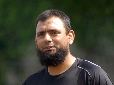 England hires Saqlain Mushtaq as bowling consultant with an aim to focus on rising spinners