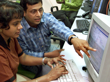 Budget 2016: Start-up India  plan, focus on youth can reduce dependency on large corporates for jobs investments - Firstpost