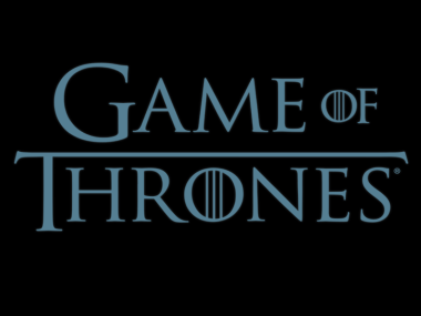 Game of Thrones will get an aftershow. Image courtesy: Game of Thrones Facebook page