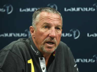 Disappointed with Indian cricket; they need to look beyond T20s: Ian Botham