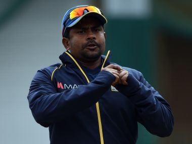 Veteran Sri Lankan spinner Rangana Herath announces retirement from T20 and ODI