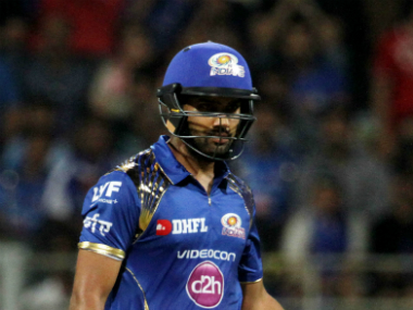 IPL 2016, MI vs GL as it happened: Lions thump Mumbai to roar into the play-offs