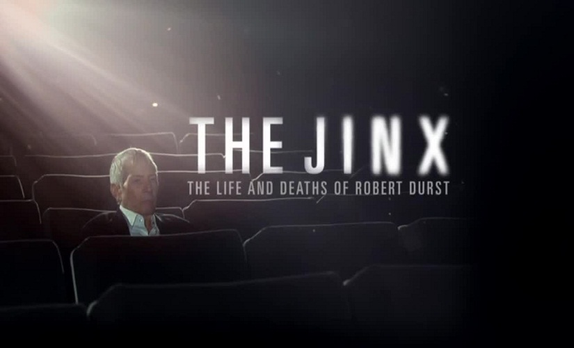 the-jinx LISTICLE