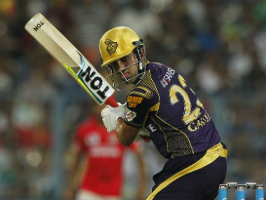 IPL 2016, SRH vs KKR as it happened: Kolkata bow out after 22-run loss to Sunrisers