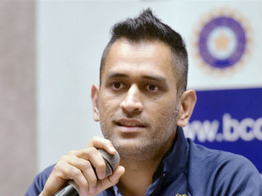 Hindi-speaking or not, India head coach must understand our culture: MS Dhoni