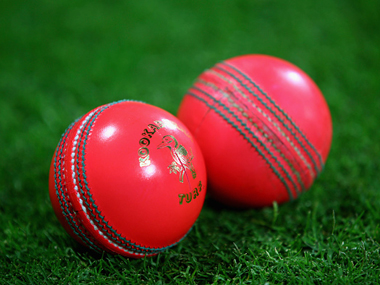 India-New Zealand pink-ball Test wasn't feasible: BCCI explains day-night match snub
