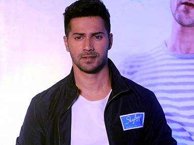 Salman Khan out, Varun Dhawan in: A change in cast for Remo D'souza's next film?