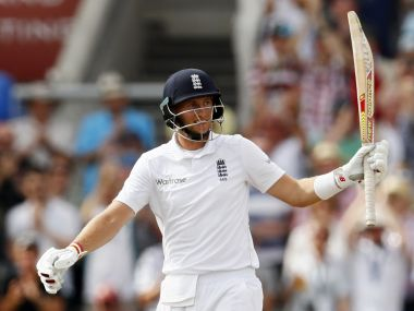 England vs Pakistan, 2nd Test, Day 3, Live: England extend lead after strong start in second innings