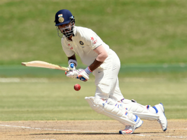 India in West Indies 2016: Not worried about a spot in Test XI, says in-form KL Rahul