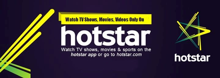 Aib latest episode hotstar / Male actors in downton abbey 2012