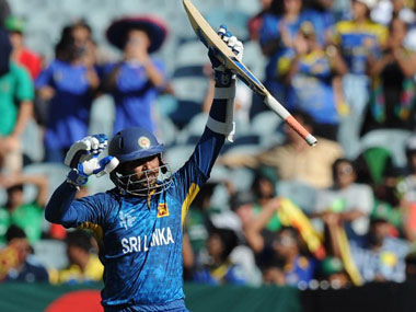 Sri Lanka opener Tillakaratne Dilshan to retire after third ODI against Australia