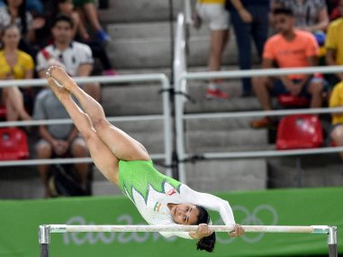 Rio Olympics 2016, Day 2, Highlights: Dipa Karmakar qualifies for vault finals