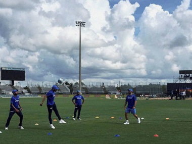India vs West Indies T20: Cricket has reached the US, but is the US ready for cricket?
