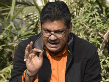 Kirti Azad turns to acting: Bollywood films 'Kirket' and 'Kirket2' to expose cricket's dark underbelly