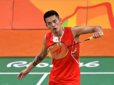 Highlights Malaysia Superseries Premier scores and results: Lin Dan, Lee Chong Wei secure semi-finals spot