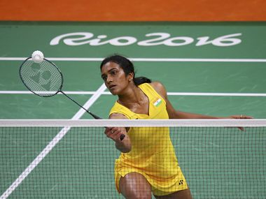 Rio Olympics 2016, day 10 highlights: Seema Punia fails to qualify, PV Sindhu into QF